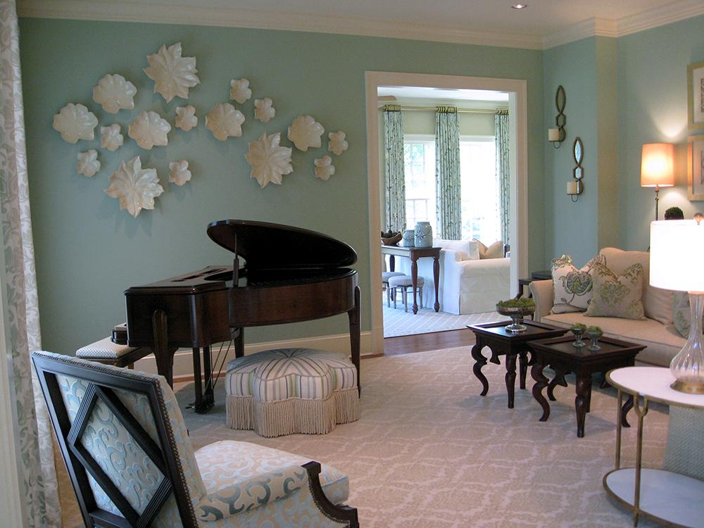 portfolio joanne rodriguez interior design